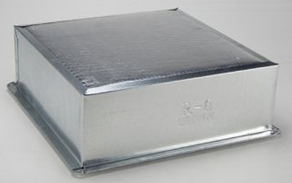 PicturesCategory/1288-FL Duct Board Box.jpg