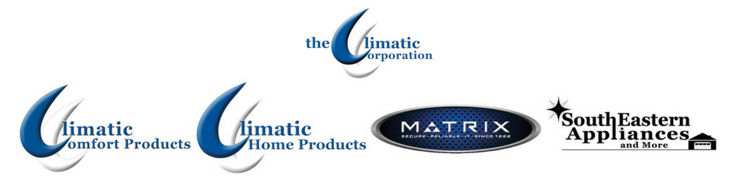 The Climatic Corporation